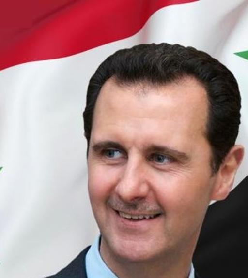 Судьбу Сирии решат без Запада