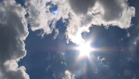 В Волгоградской области овощам солнца хватает, а людям – нет