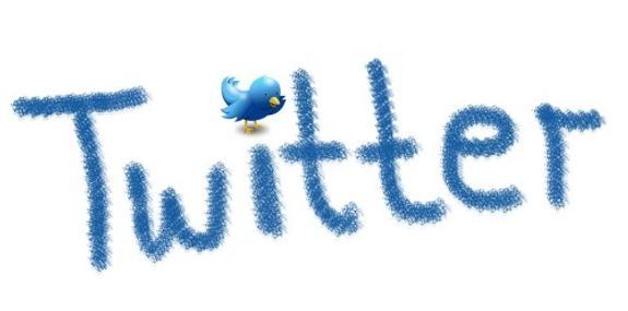 Сайт Twitter атаковали хакеры