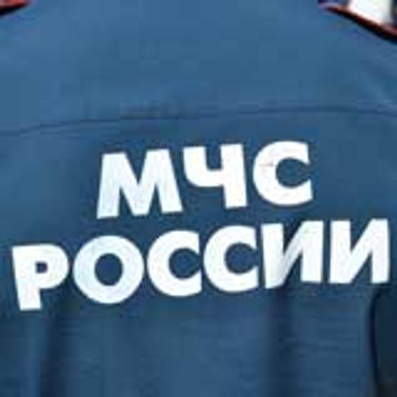 В Челябинской области ликвидируют МЧС