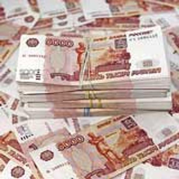 Борис Дубровский «нарезал» задачи для Сосновского района