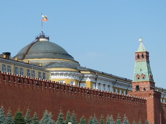 Национальная идея русского народа