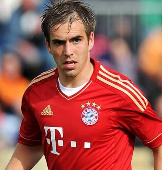 Baltes немецкий футболист