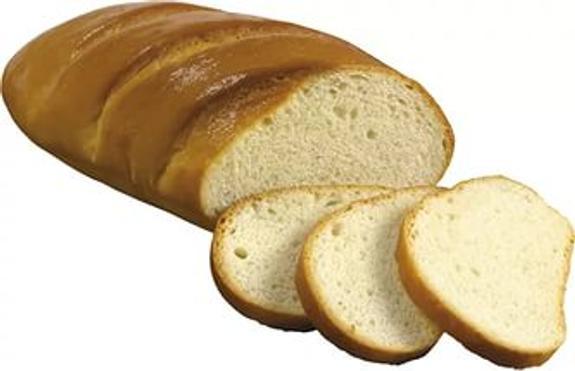 Торговля портит половину хлеба