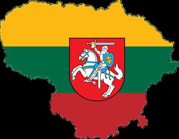 Акт о независимости Литвы, принятый почти 100 лет назад, найден в Берлине