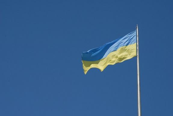 Канада намерена поставлять оружие на Украину