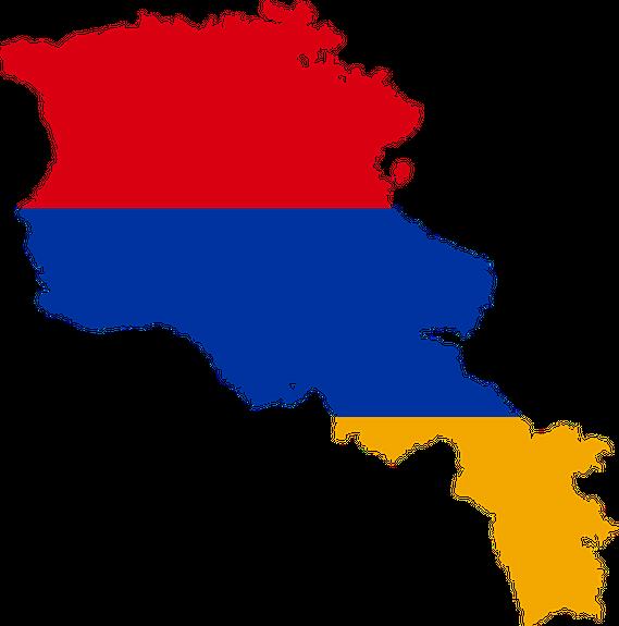 Голосование на выборах в парламент стартовало в Армении