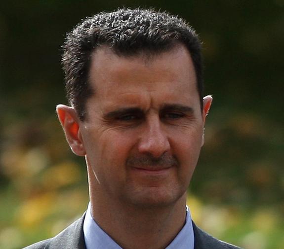 Постпред США при ООН: Асад - преступник, но проблема с ИГ куда серьезней