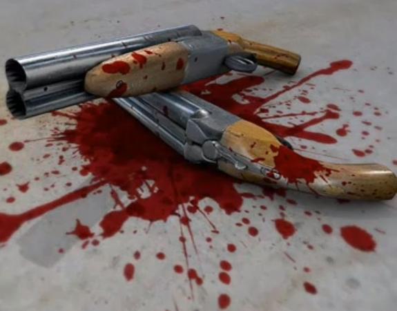 В Ровенской области совершено покушение на экс-главу местной полиции, жена убита