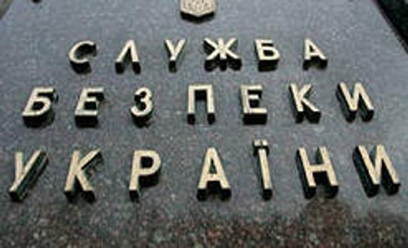 Елена Воробей высказалась об украинских властях, запретивших ей въезд на Украину