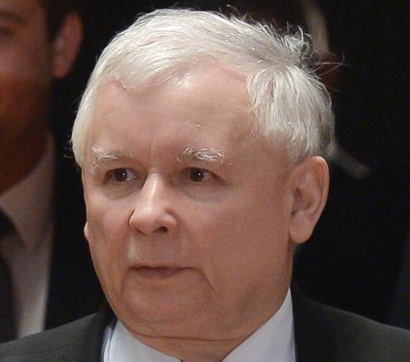 Польша: российские диспетчеры виноваты в катастрофе, в которой погиб Качиньский