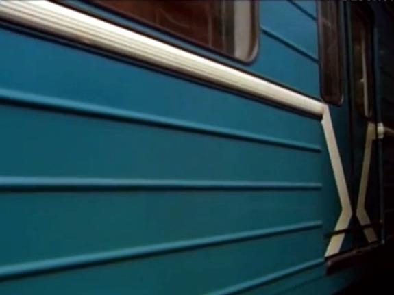 После взрыва в петербургском метро закрыты несколько станций