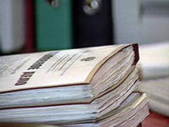 СКР: дело возбуждено из-за убийства экс-сотрудника МВД и его родных в   Петухово