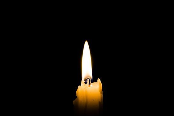 В Госдуме память погибших в ходе теракта в Петербурге почтили минутой молчания