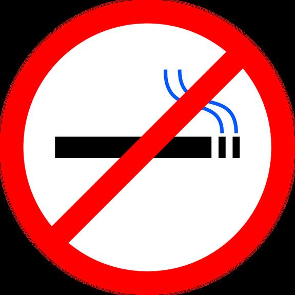 Ученые: курящие мужчины со временем глупеют