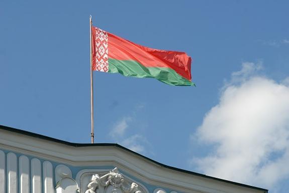 В Белоруссии всерьез обсуждается угроза российского вторжения