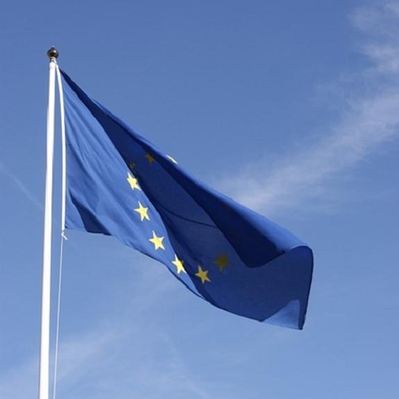 В Европарламент внесена поправка, блокирующая безвиз для Украины