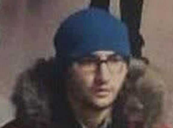 Родственники террориста, устроившего взрыв в метро, не считают его фанатиком