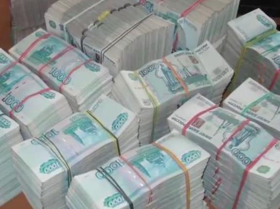 Перевод денег на Украину по-прежнему возможен