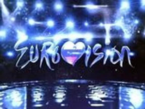 """Конкурс """"Евровидение"""" будет перенесен из Украины, пригрозила директор EBU"""
