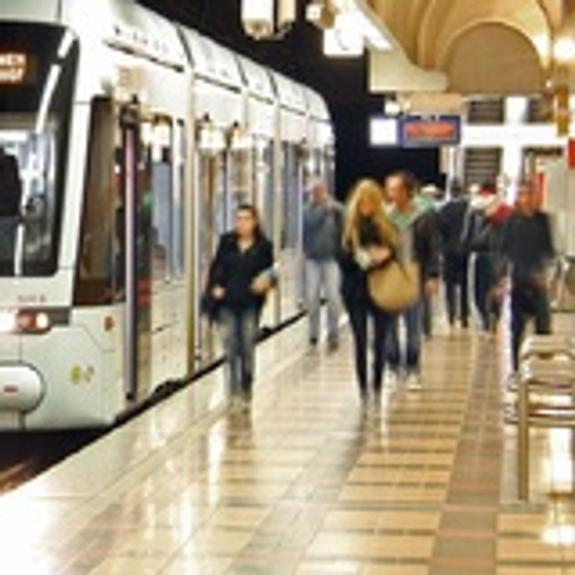 Ехавшая в метро рядом со смертником Джалиловым рассказала о роковой поездке