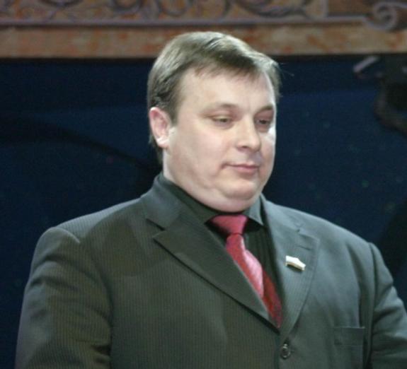 Андрей Разин озвучил причину смерти своего 16-летнего сына