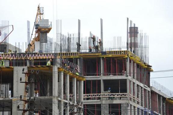Эксперт рассказал, почему в Москве подешевеет жилье