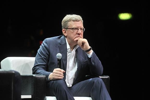 Глава ЦСР высказался за приватизацию всего российского нефтяного сектора