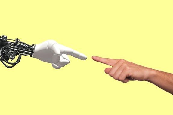 Ученые оценили сроки, когда искусственный интеллект превзойдет разум человека