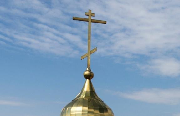 В России впервые прошла защита диссертации по богословию
