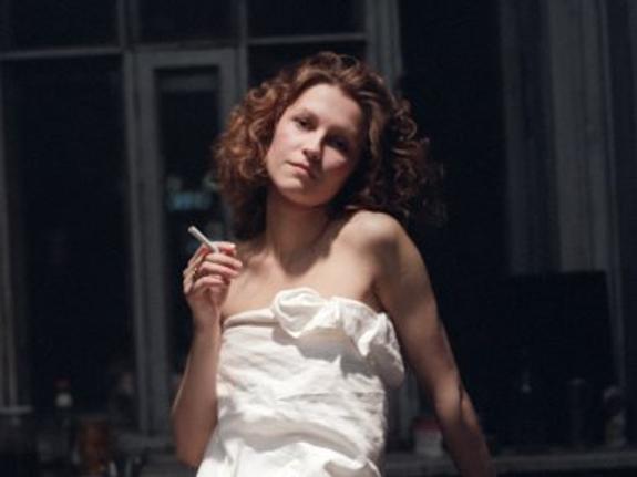 Минздрав РФ требует запретить сцены курения в фильмах