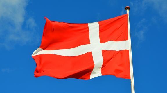 В Дании разрешили богохульство