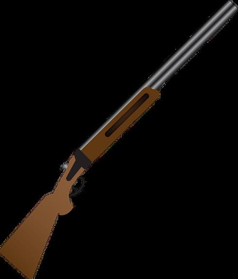 Подозреваемый в убийстве 9 человек под Тверью имел разрешение на оружие