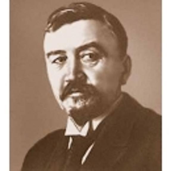 80 лет назад великий писатель А. Куприн вернулся из эмиграции