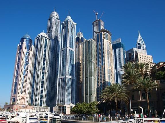 Четыре  страны объявили сегодня о разрыве дипотношений с Катаром