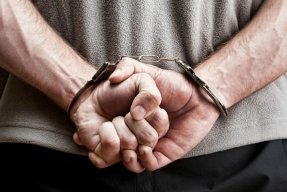 Зам губернатора Курской области задержан за вымогательство