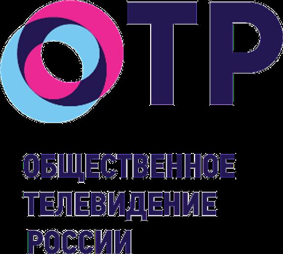 В России появится аудиоучебник для слабовидящих