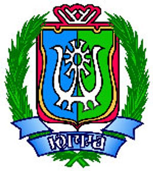 Власти ХМАО планируют изменить герб региона