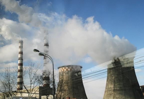 Ученые предсказали увеличение количества онкобольных из-за озоновой дыры