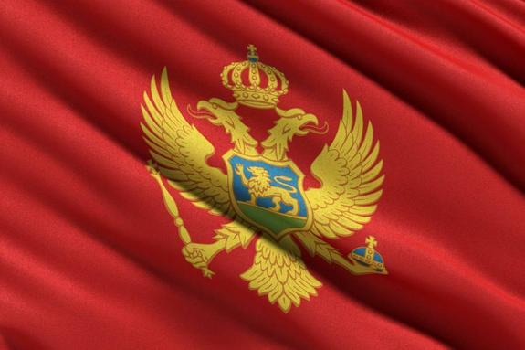 В Госдепе обвинили Россию в планировании переворота в Черногории
