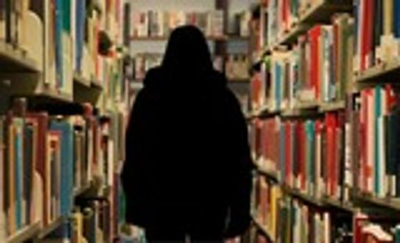 СКР вернется к проверке сексуальных домогательств в элитной московской школе