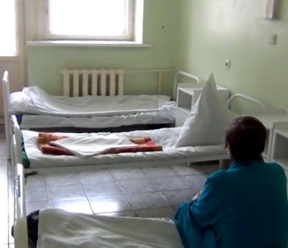 СМИ: В регионах только грамотный пациент имеет шанс выжить