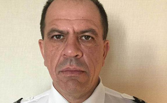 Подвергшийся травле украинский пилот получил приглашение от МИДа России