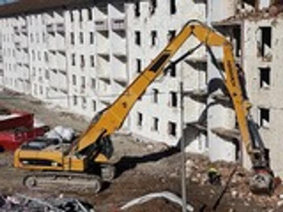 Кузьминки назвали «столицей реновации» (ПОЛНЫЙ СПИСОК ДОМОВ)