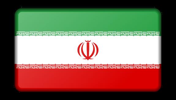Иран пожаловался на санкции США Совбезу ООН