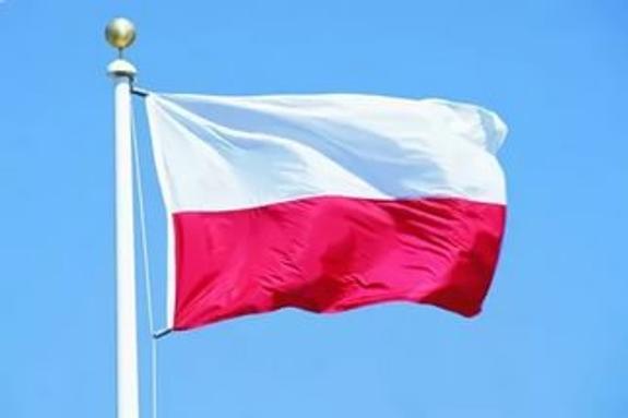 Варшава обвинила СССР и нацистскую Германию в заговоре