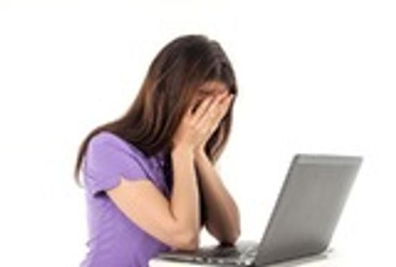Хроническая усталость признана серьезной болезнью