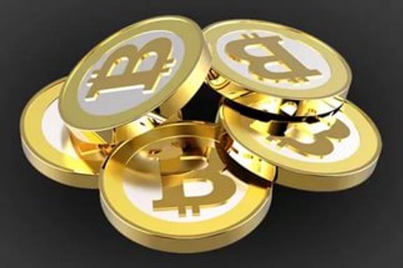 Биткоин разделился на две криптовалюты