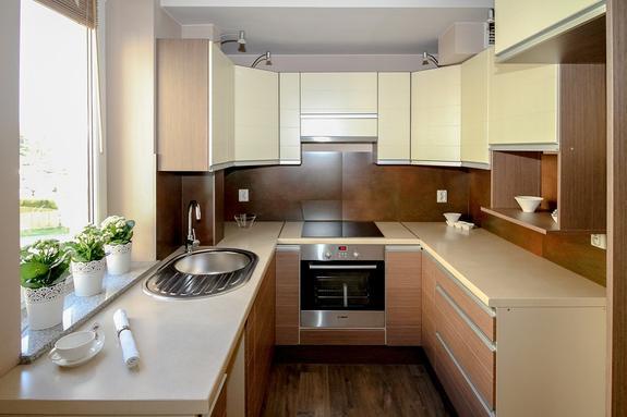 Участникам реновации предоставят выбор из трех новых квартир