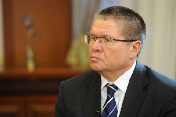 Суд огласил дату судебного процесса по делу Улюкаева